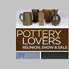 Pottery Lovers